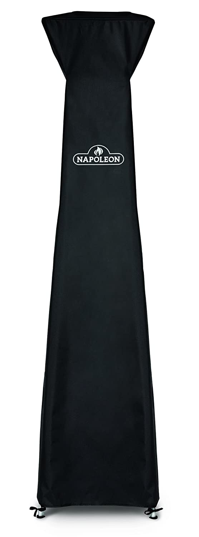 Napoleon Grills 61100 Premium Patioflame Table Cover