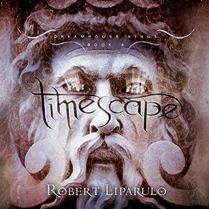 Timescape Audiobook