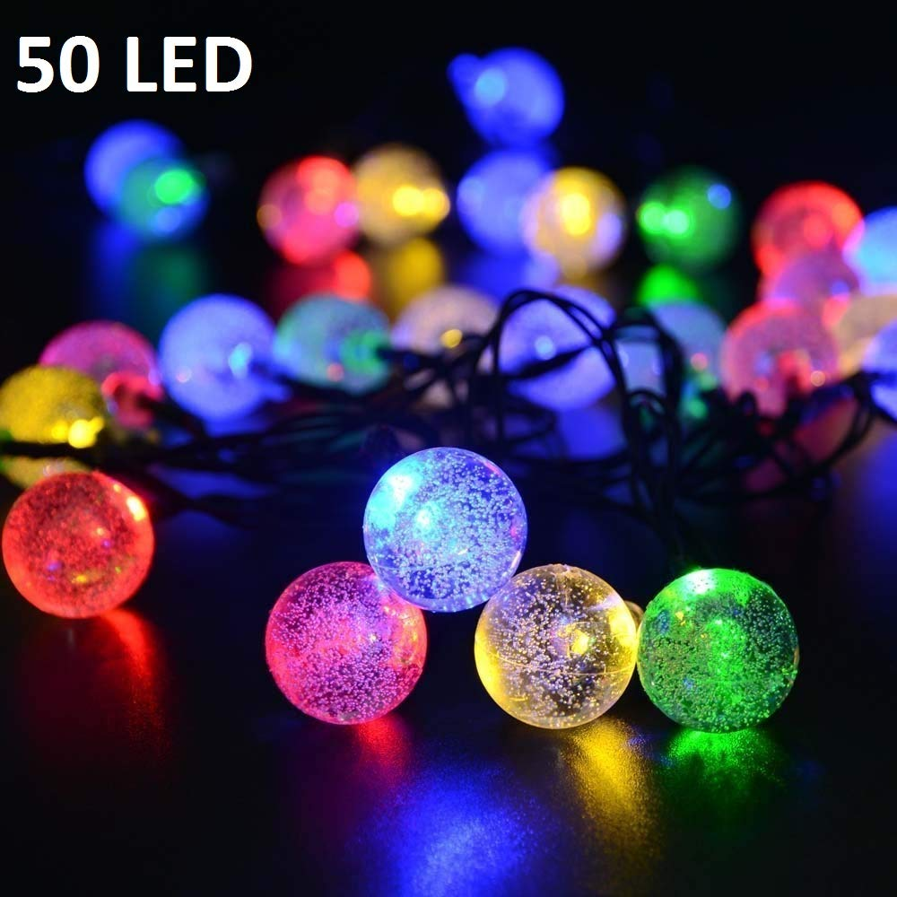 OUTTUO Weihnachtslicht-Projektor Christmas Light Projector Christmas Light Projector Christmas Light Projector 265.0volts