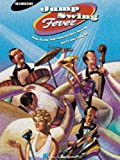 Jump Swing Fever, , 0634005871