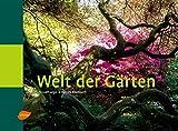 img - for Welt der G??rten by Tessa Traeger (2008-06-06) book / textbook / text book