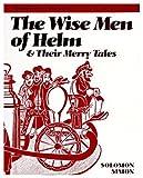 Wise Men of Helm, Solomon Simon, 0874411254