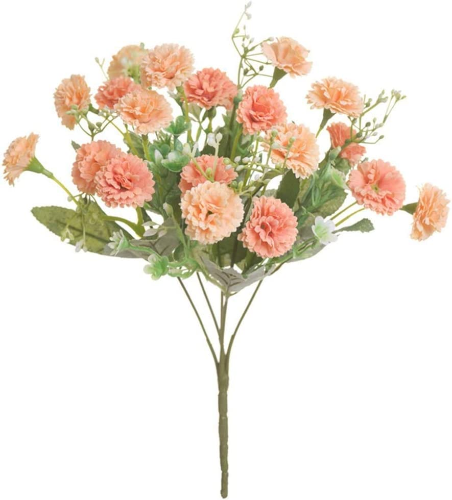 Amazon Co Jp Artificial Flowers Never Wither Bouquet Bright Color Realistic Life Healing Stylish Mother S Day Gift Ornamental Plants Figurine Natural Gift For Friends Office Shops Coffee Shops Weddings Graduations Birthdays Flower