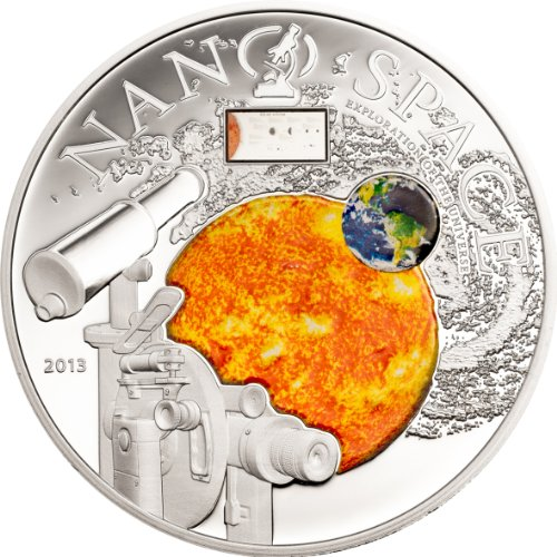 2013-cook-islands-proof-nano-space-coin-with-nano-chip-2013-cook-islands-10-silver-brilliant-uncircu