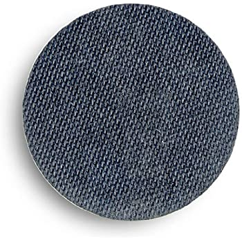 Softtouch Self Stick Non Slip Surface Grip Pads 6