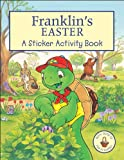 Franklin's Easter, , 1553376900