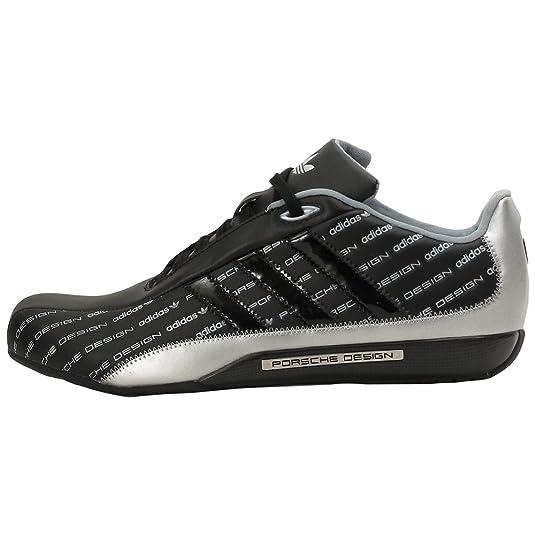 Adidas Men's Porsche Design S 2 Shoe