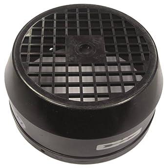 Comenda - Cubierta para ventilador de lavavajillas LC1200, LC700 ...