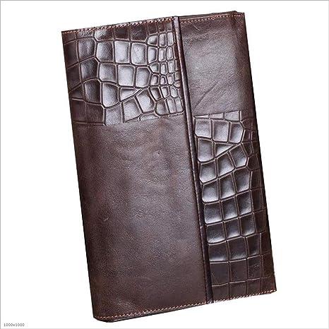 9e406b61c Retro Hombres Originales Bolsos De Cuero Cartera Cuero Bolsa De Embrague  Largo Japonés Y Coreano Moda