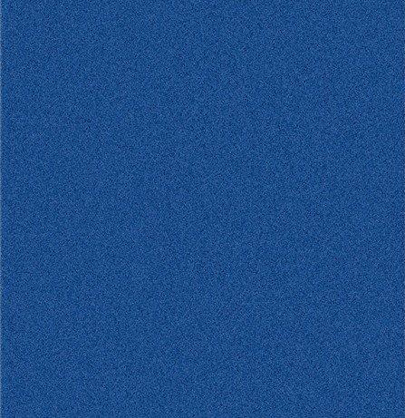 (Joy Carpets Endurance Classroom Carpets, Royal Blue, 6' x 6')