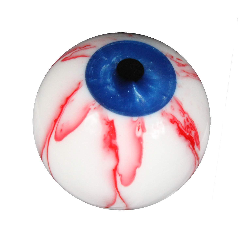 Speed Dawg SK550-TS Traditional Series Eyeball Shift Knob