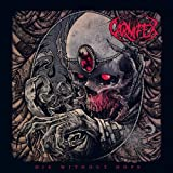 Die Without Hope - Carnifex