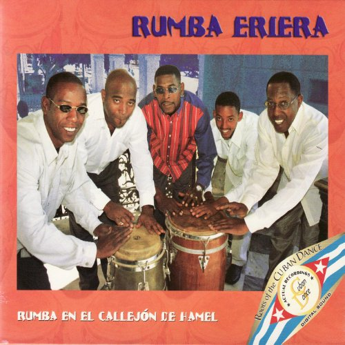Download Taki Taki Rumba Audio: Amazon.com: Rumba Eriera: Rumba Eriera: MP3 Downloads