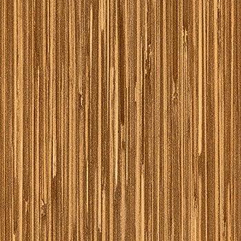 Cocoa Maple 4 x 8 Formica Sheet Laminate Vertical Grade