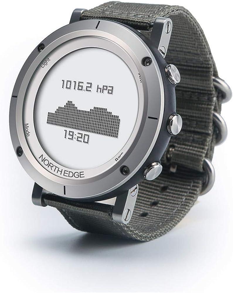 Reloj - Chenang - para - YHZX-155: Amazon.es: Relojes