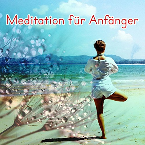 musik f r tiefen schlaf by meditation anf nger musik akademie on amazon music. Black Bedroom Furniture Sets. Home Design Ideas