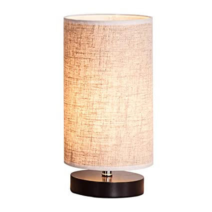 office table lamps. Lifeholder Table Lamp, Bedside Nightstand Simple Desk Fabric  Wooden Lamp Office Table Lamps