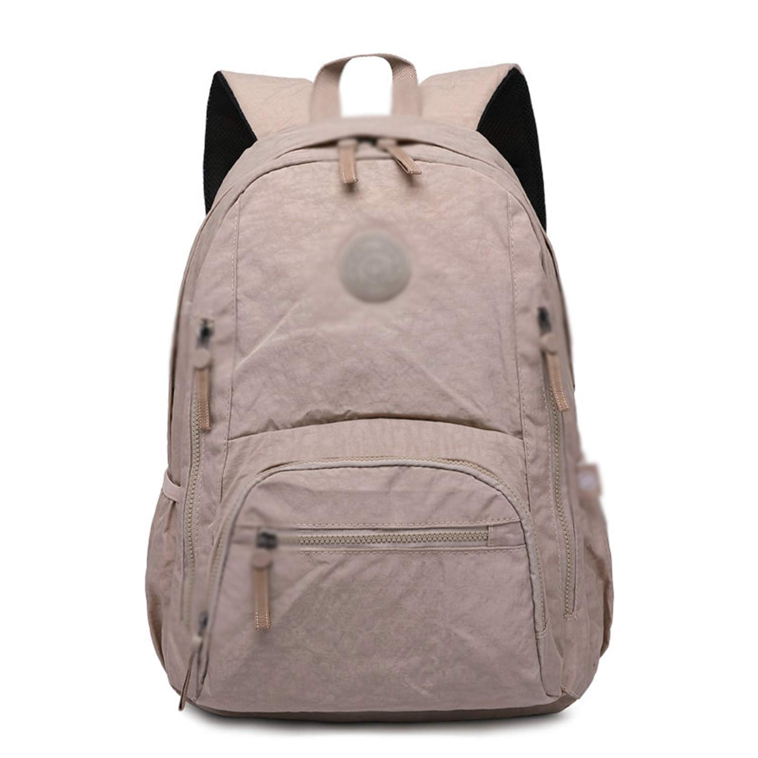 New Bagpack Women Laptop Backpack Leisure School Bagpack for Teenage Girls Boys Mochila Escolar Travel Backpacks Bagss