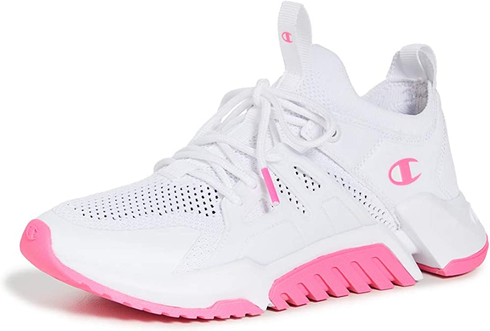 Champion Women's D1 Sneakers