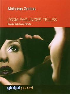 Melhores Contos de Lygia Fagundes Telles ( Pocket)