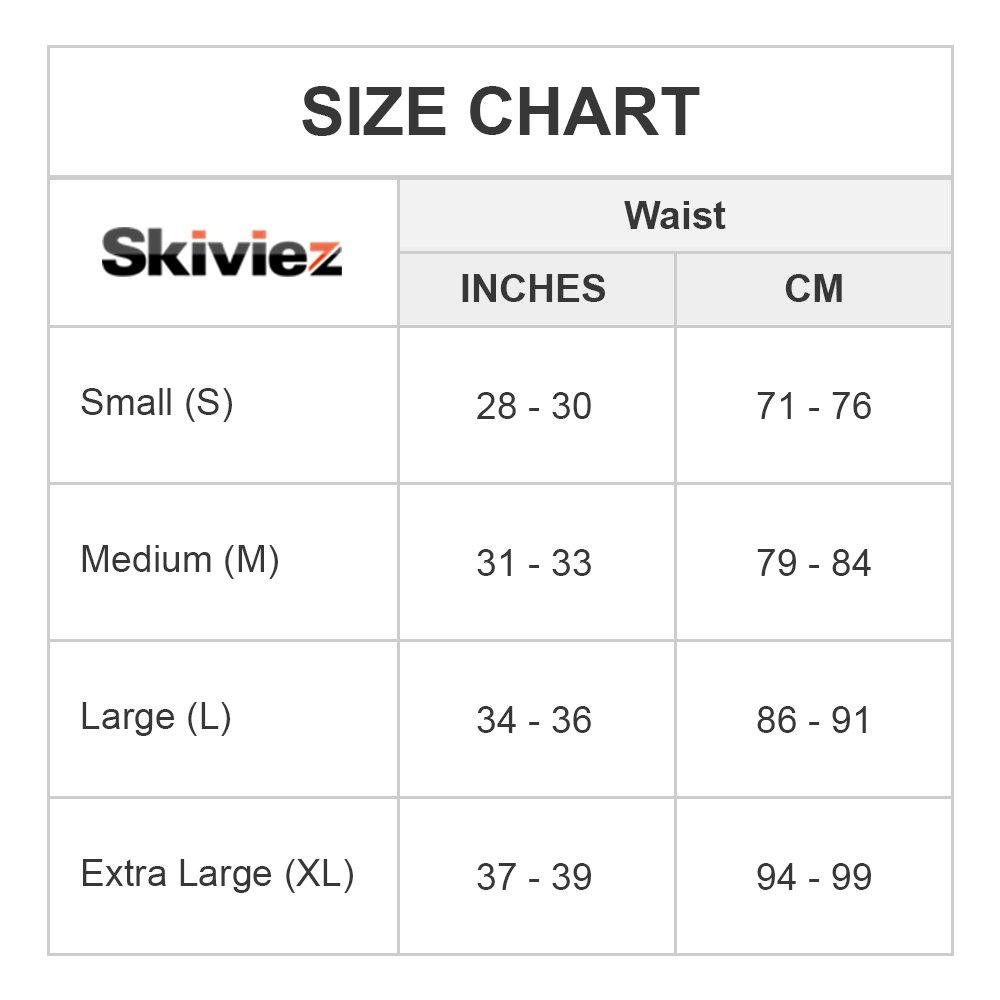 Skiviez SKJ002 Bikini Brief Mens Underwear