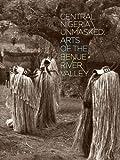 Central Nigeria Unmasked, , 0977834468