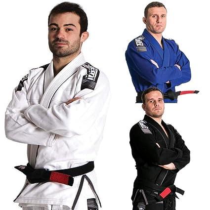 Tatami BJJ Gi Nova Plus - Traje de Kimono Jiu Jitsu para ...