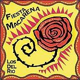 Macarena (Bayside Boys Remix)