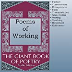 Poems of Working | William Roetzheim - editor