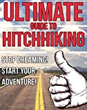 Discover how to Hichhike the world for next to nothingToday only, get book for just $1.24. Regularly priced at $4.99. Read on your PC, Mac, smart phone, tablet or Kindle device.This book contains proven steps and strategies on how to Hitchhike for ne...