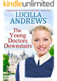 The Young Doctors Downstairs
