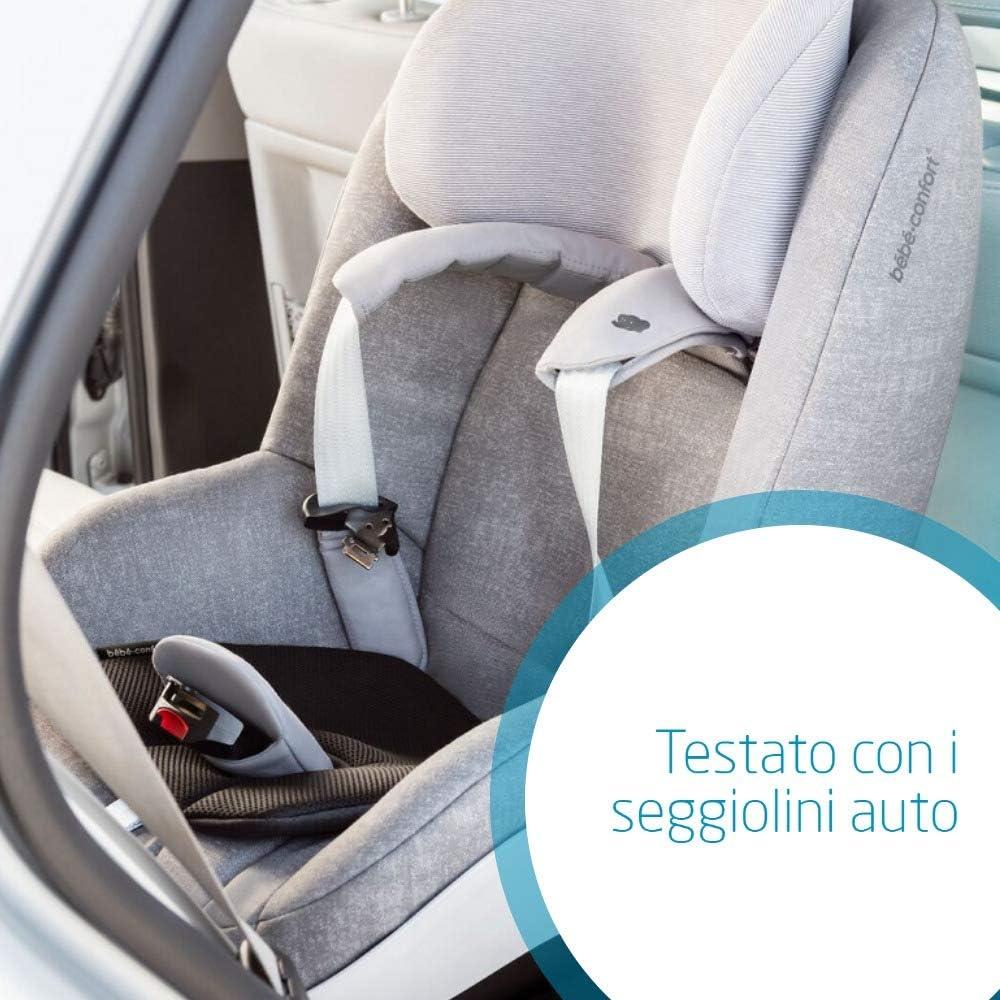 Bebe Confort Dispositivo Anti Abbandono cuscino intelligente E-Safety