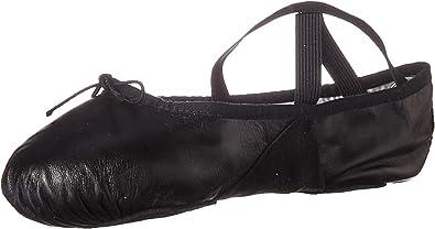 Bloch Womens Prolite Ii Leather