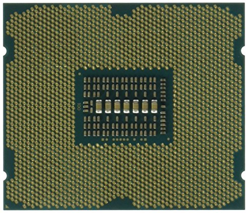Intel Xeon E5-2680 v2 Ten-Core Processor 2.8GHz 8.0GT/s 25MB LGA 2011 CPU BX80635E52680V2 (Renewed)