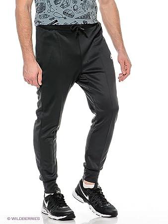 Nike Pantalone triacetato Uomo Fitness