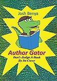 Author Gator