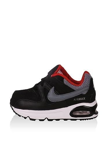 Nike Air Max Command (TD) Damen Sneaker