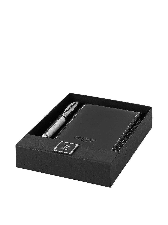 Balmain USB elektronisches Feuerzeug Bluebird mit \