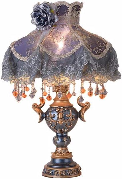 Lampada Da Tavolo Stile Vittoriano  2021