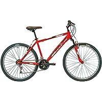 "New Star Bicicleta BTT 26"""