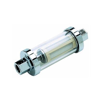 Amazon.com : In-Line Fuel Filter : Automotive Replacet Parts ...