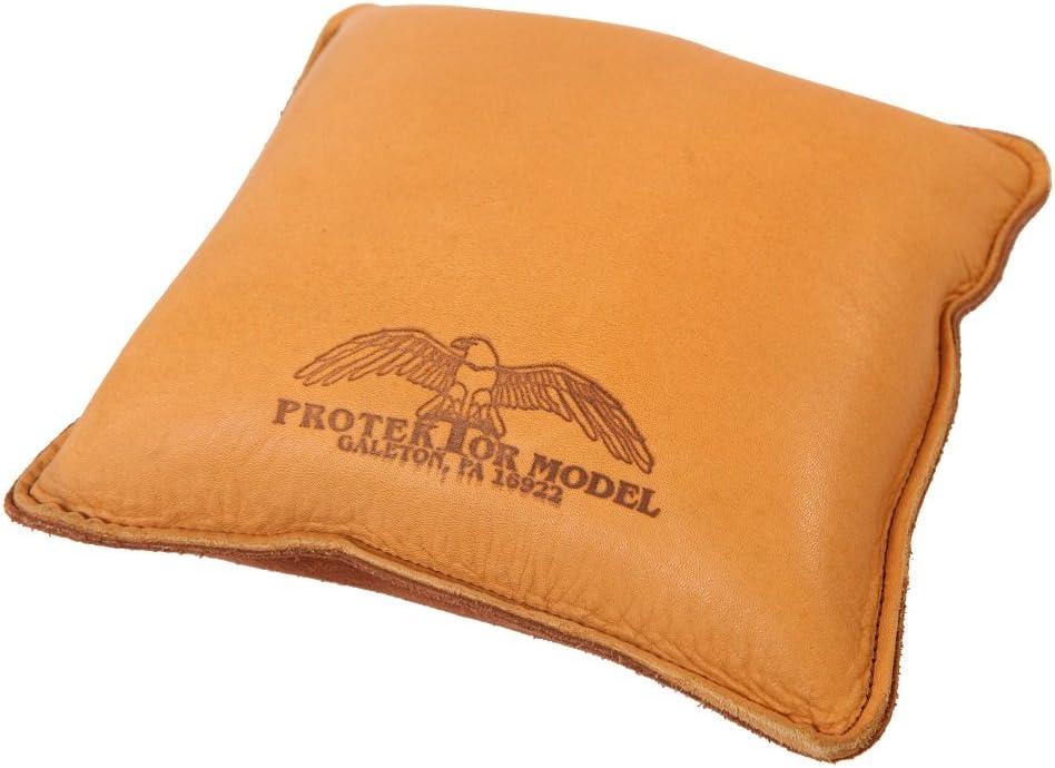 Protektor Model Pillow Bag