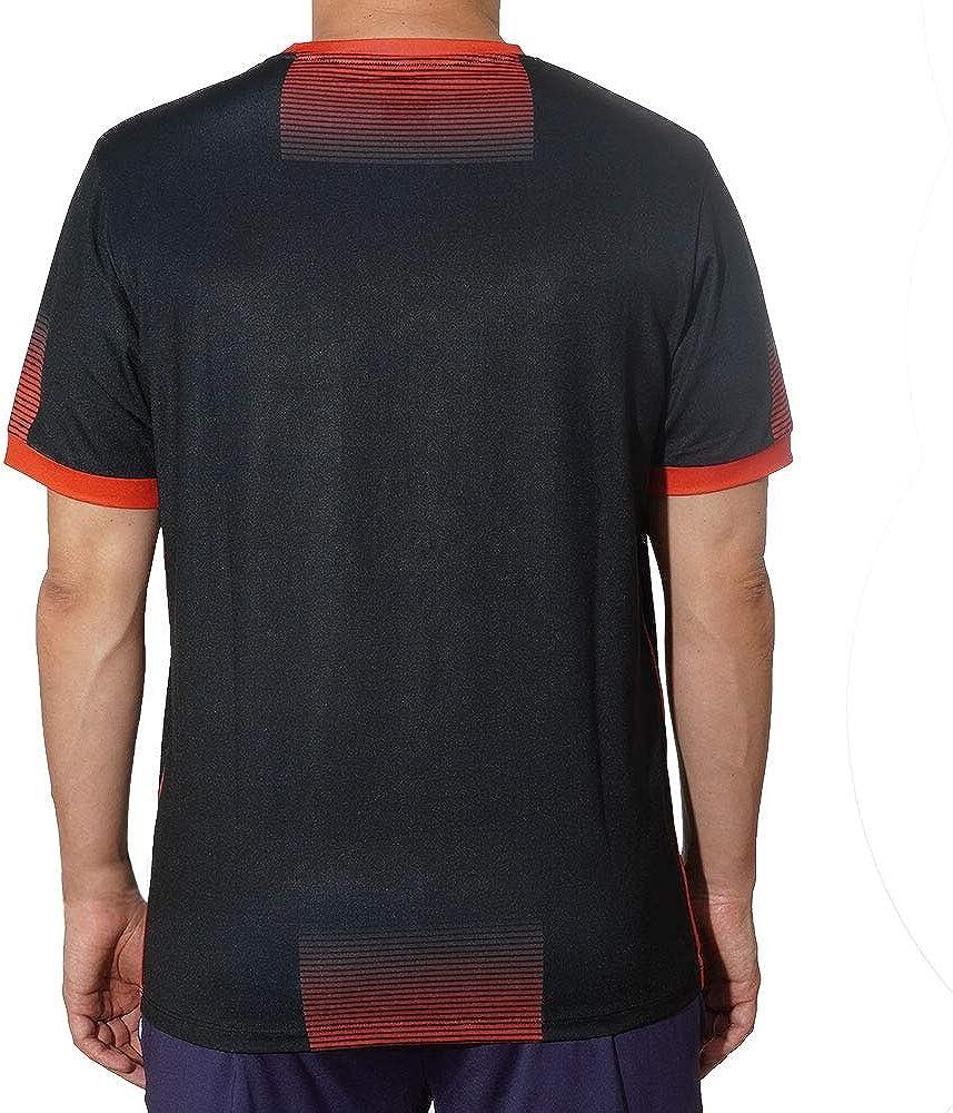 Siux Camiseta Luxury Strike