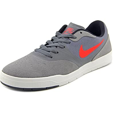 footwear united kingdom excellent quality Nike SB Mens Paul Rodriguez 9 Cupsole Skateboarding Shoes ...