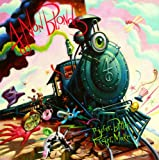 4 Non Blondes - Pleasantly Blue