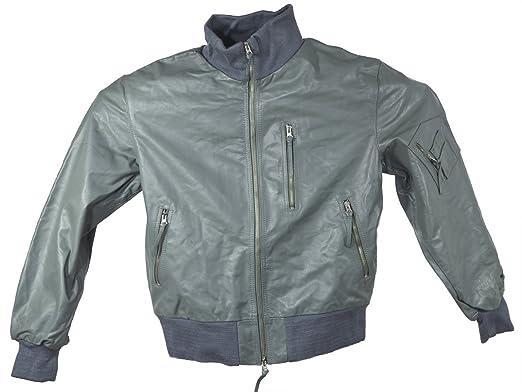 German Flight Jacket | Outdoor Jacket
