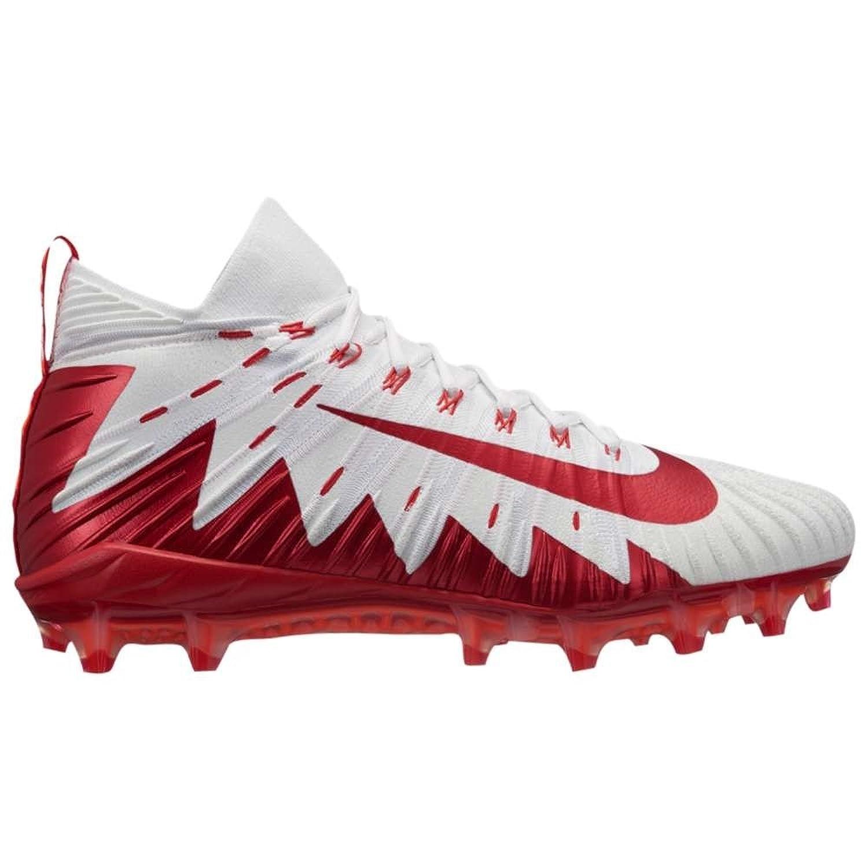 (ナイキ) Nike メンズ サッカー シューズ靴 Alpha Menace Elite [並行輸入品] B07BY9XMZV 8