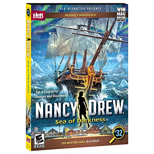 her-interactive-nancy-drew-sea-of-darkness