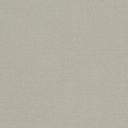 - Sunbrella Awning / Marine Fabric By the Yard ~ Cadet Grey 4630-0000