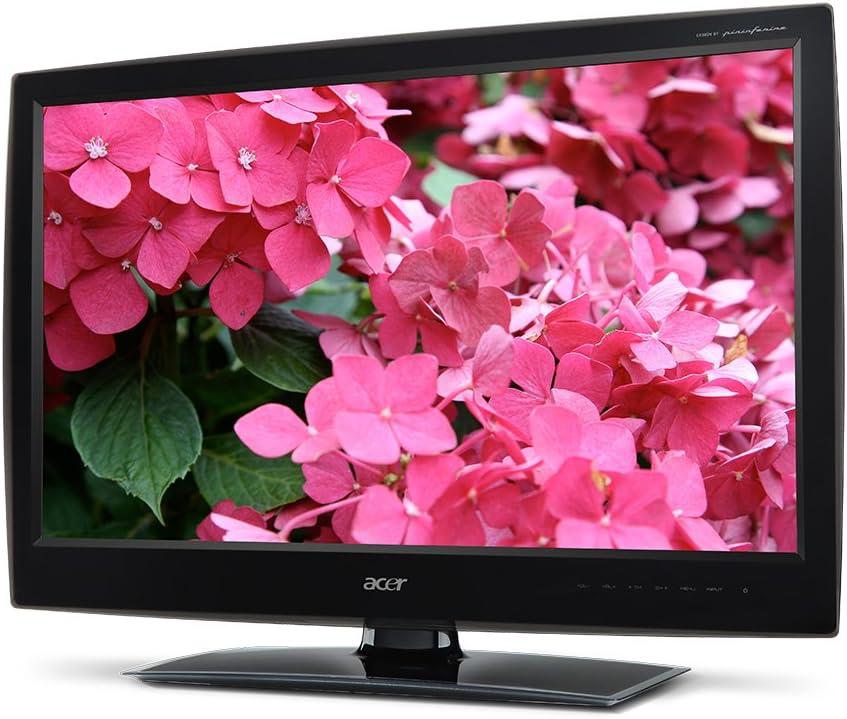 Acer AT3258ML - Televisor (81,28 cm (32